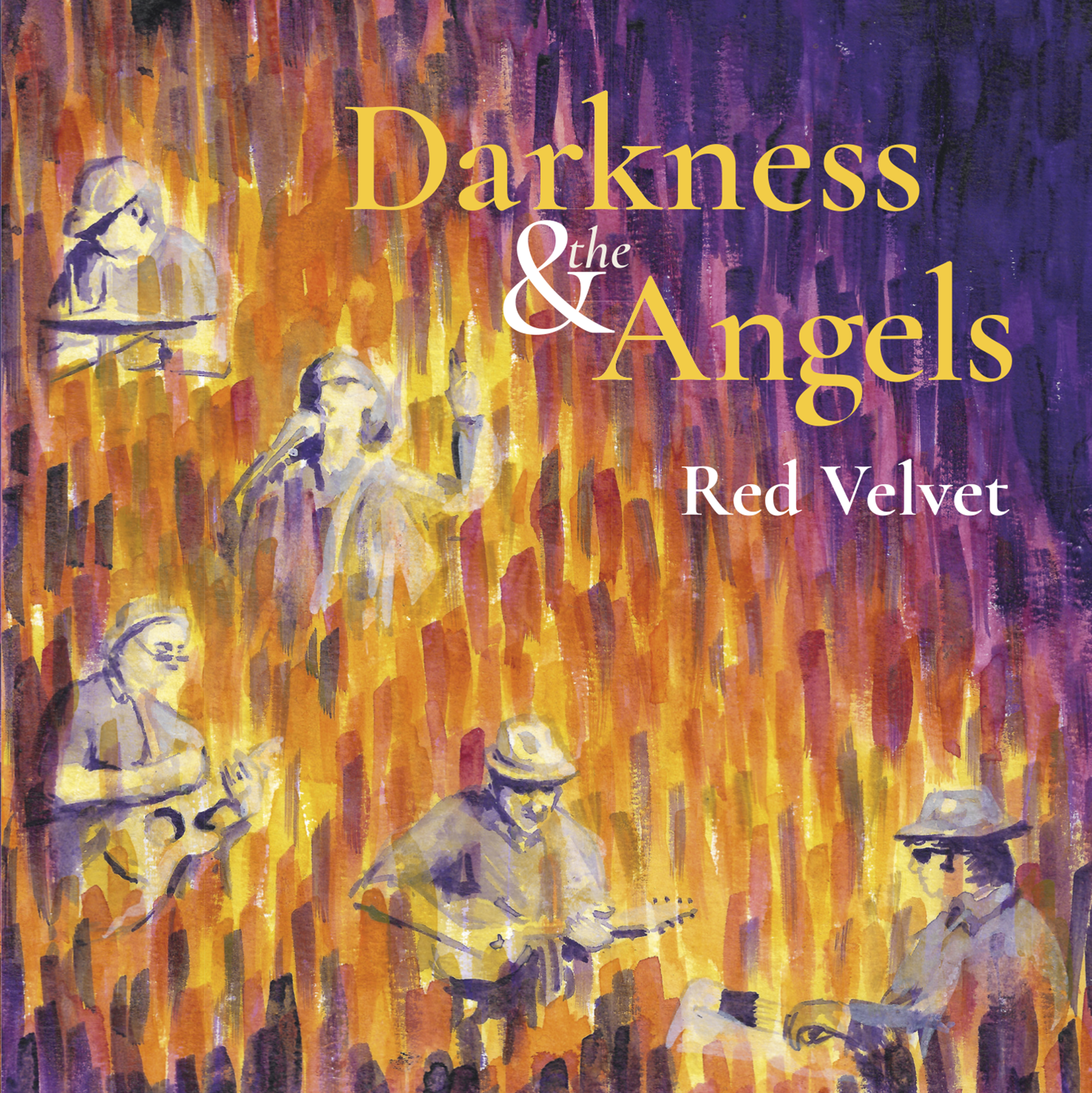 Darkness and Angels_SLIP COVER and CD ARTWORK_06b_outline